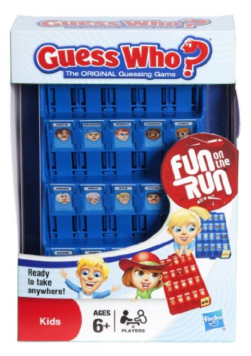 hasbro-guess-who-travel-board-game