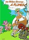 Les Petites femmes à plumes, tome 2
