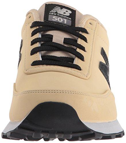 New Balance Men's ML501 Sneakers Dust