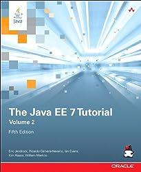 The Java EE 7 Tutorial: Volume 2 (Java Series)