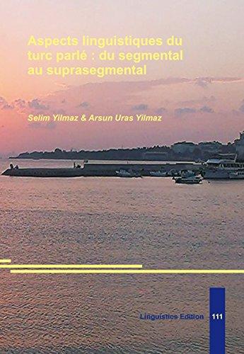 aspects-linguistiques-du-turc-parle-du-segmental-au-suprasegmental