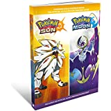 Pokemon Sun & Pokemon Moon (Official Strategy Guide)
