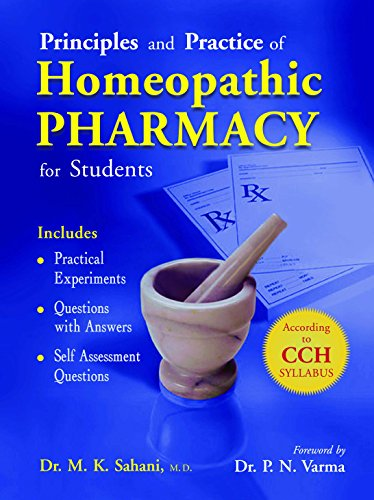 HOM PHARMACY FOR STUDENTS