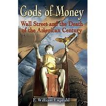 Gods of Money (English Edition)