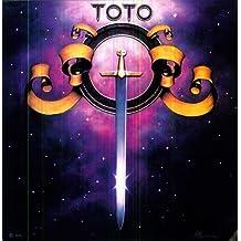 Toto [Vinilo]
