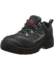 Blackrock Stormchaser Trainer - Zapatillas de seguridad Unisex adulto