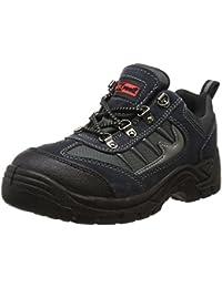 Blackrock Stormchaser Trainer, Chaussures de Sécurité Unisexe Adulte