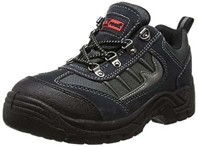 Blackrock stormchaser trainer chaussures de s curit unisexe adulte commerce - Amazon chaussure de securite ...