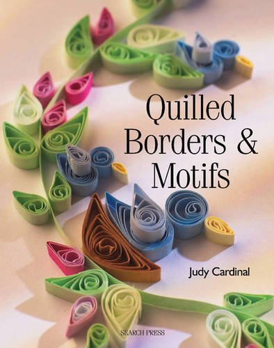 quilled-borders-motifs