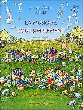 🎭 livres gratuits en téléchargement le brigandage de la musique.