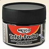 Tafel-Farbe, 100 ml, Meyco