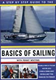 Basics of Sailing [DVD]