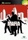 Mafia -