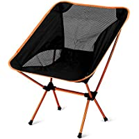 pengweiSilla plegable al aire libre silla ultra ligera de la pesca del taburete de la relajaci¨®n del ocio , 3