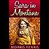 Sara in Montana (Second Chances Series Book 1)