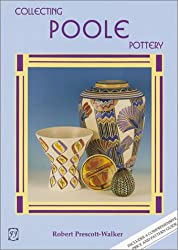 Collecting Poole Pottery