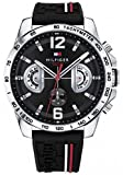 Montre Mixte Tommy Hilfiger 1791473