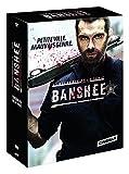 Banshee Staffel 1-4