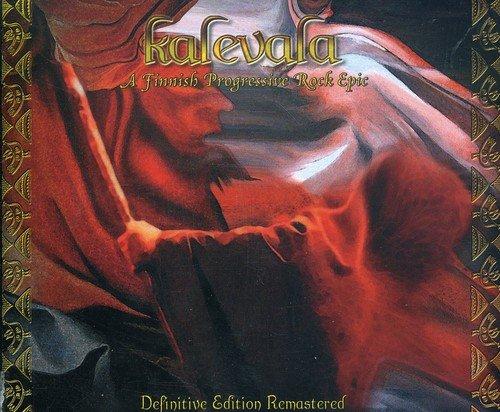 a-finnish-progressive-rock-epic-definitive-edition