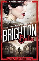 Brighton Belle (Mirabelle Bevan)