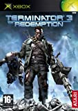 Cheapest Terminator 3: Redemption on Xbox