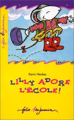 "<a href=""/node/2574"">Lilly adore l'école !</a>"