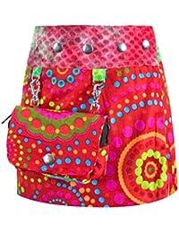 2b9e932b21af Suchergebnis auf Amazon.de für: 10% und mehr sparen - Röcke ...