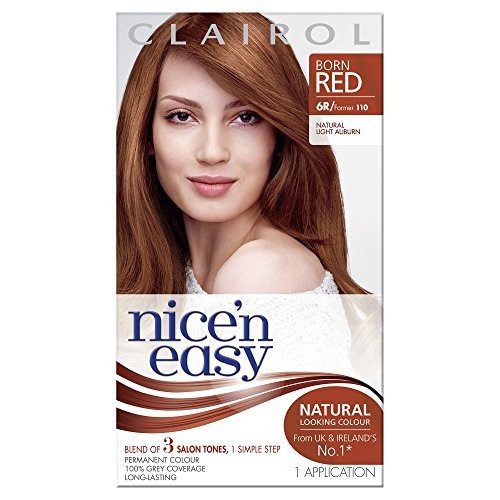 clairol-nice-n-easy-permanent-hair-colour-110-natural-light-auburn