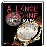 A.Lange & Söhne Highlights