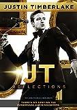 Justin Timberlake: Reflections [UK kostenlos online stream