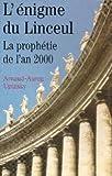 L'énigme du linceul - La prophétie de l'an 2000