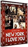"Afficher ""New York, I Love You"""