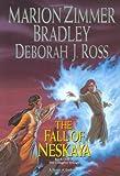 The Fall of Neskaya: The Clingfire Trilogy, Volume I (Darkover)