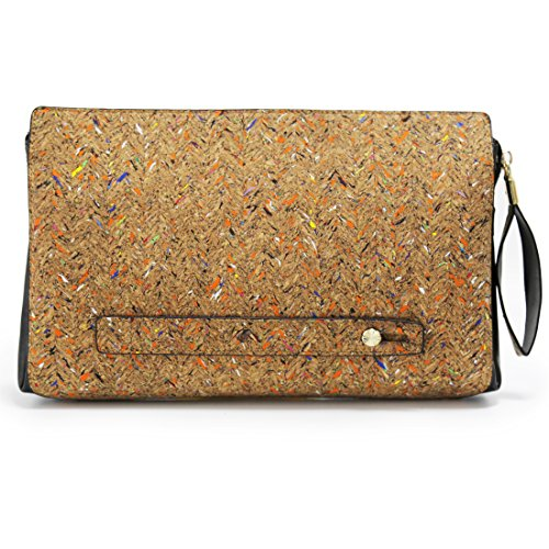 cork-walletshinmax-men-women-cork-clutch-purse-environmental-burse-briefcase-clutch-bag-cosmetic-bag
