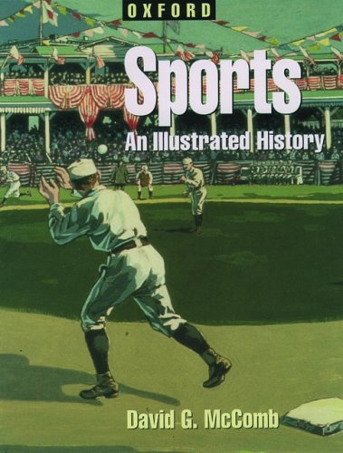 sports-an-illustrated-history-illustrated-histories