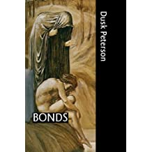 Bonds (The Eternal Dungeon: Sweet Blood #1)
