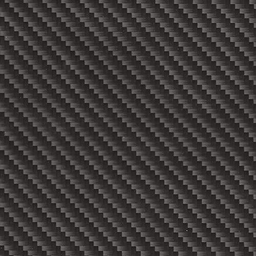 Lamina hidroimpresion water transfer printing HFCAR039 carbono cuadro pequeño (50x400)