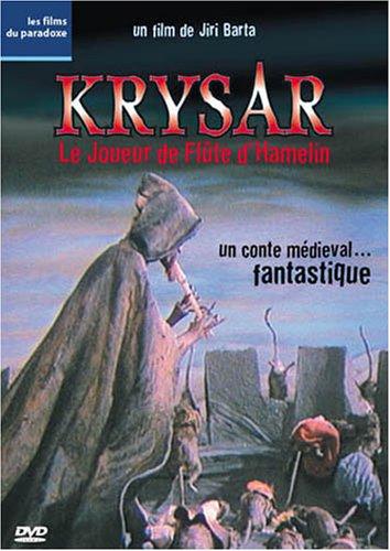 """<a href=""""/node/21968"""">Krysar, le joueur de flÌute d'Hamelin</a>"""