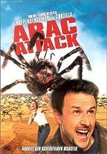 Arac Attack - Angriff der achtbeinigen Monster hier kaufen