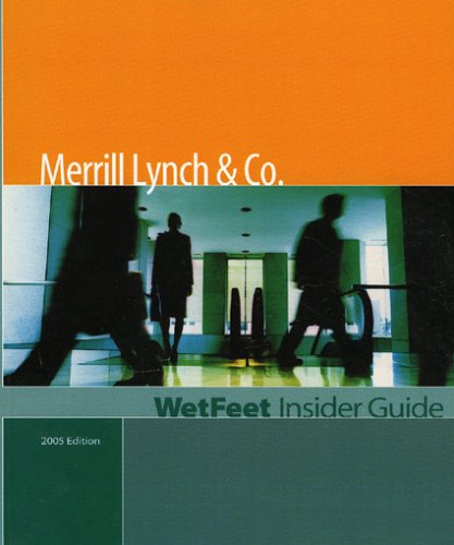 merrill-lynch-co-2005-edition