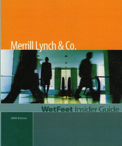merrill-lynch-co-2005-edition-wetfeet-insider-guide