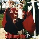 Shuttleworths 2