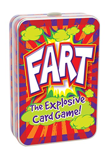 cheatwell-games-fart-card-game