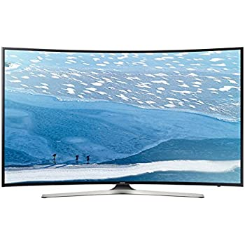samsung tv hdr. samsung ue49ku6100 smart curved 4k ultra hd hdr (49ku6100) tv hdr