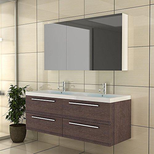 Badezimmer Badmobel gebraucht kaufen! Nur 4 St. bis -60% günstiger | {Badmöbel gebraucht 68}