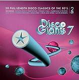 Disco Giants Vol.7