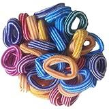 Atyourdoor MSRB50 Multicolored Multi Str...