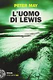 L'uomo di Lewis
