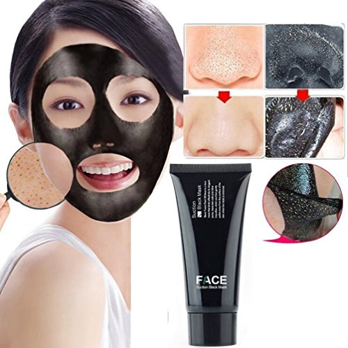 preisvergleich face apeel blackhead remover peel off maske f r willbilliger. Black Bedroom Furniture Sets. Home Design Ideas