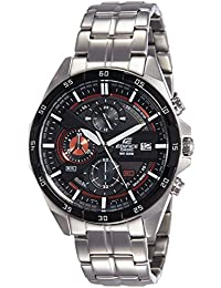 Casio Edifice Analog Multi-Colour Dial Men's Watch-EFR-556DB-1AVUDF (EX361)